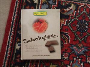 Buch-von-RAPUNZEL-Schokolade