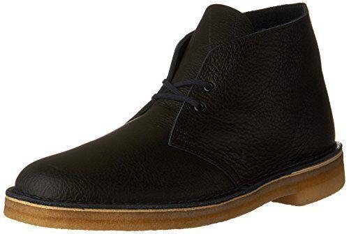Clarks Mens Desert SZ/Color. Chukka Boot 13US- Pick SZ/Color. Desert 69823d