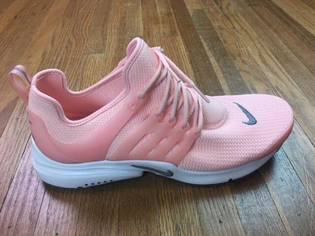 nike presto shoes for women