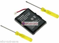 Replacement battery with tools for ipod Mini 1st 2nd gen generation A1051 New