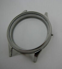 Neues Gehäuse für die Uhr. Durchmesser 43,00 mm. Mechanismus Uhr der UdSSR 3602
