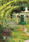 Monet at Giverny by Alain de Gourcuff (Paperback, 2015)
