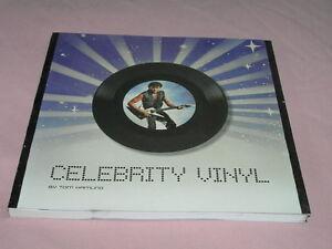 Celebrity-Vinyl-Tom-Hamling-Record-Album-Rock-Roll