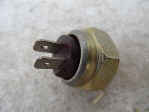 unbenutzter-DDR-Bremslichtschalter-8640-8-1-Trabant-Wartburg-Barkas-B1000-IFA