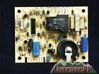 Suburban Universal Furnace & Water Heater Replacement Circuit Board 521099