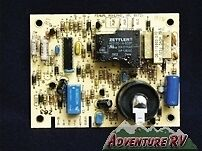 Suburban Universal Furnace & Water Heater Replacement Circuit Board 521099