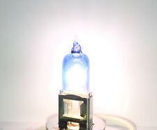 H3 12V 25W to 27W 5000K Halogen Fog Headlight lamp Scooter Bulb (1)
