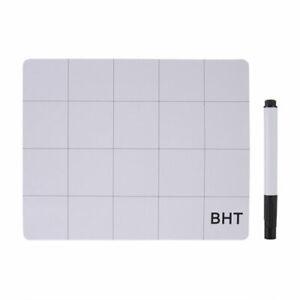 Anti-static-Screw-Pad-Magnetic-Project-Work-Surface-Mat-Cell-Phone-Repair-Tool