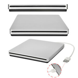 NEW-USB-External-Slot-CD-RW-Drive-Burner-Superdrive-for-Apple-MacBook-Pro-Air-US