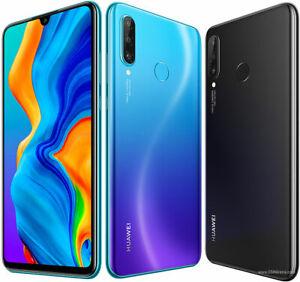 Huawei-P30-Lite-128GB-janjanman120