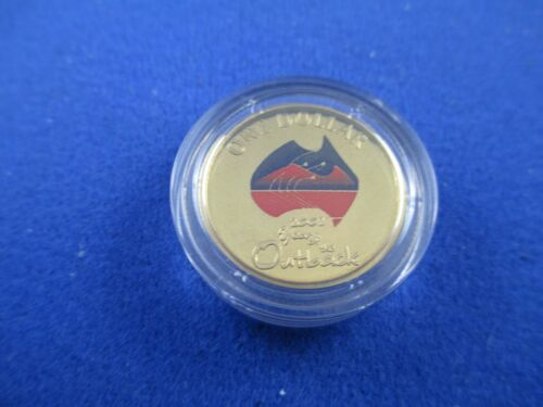 Year Of The Outback SUPERB!!! 2002 Australian Baby Coin Proof Set