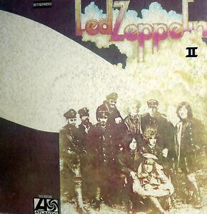 12-034-LED-ZEPPELIN-II-LP-ATLANTIC-SD-8236-MADE-IN-ITALY-GATEFOLD-COVER