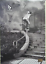 thumbnail 1 - VOLCOM-skateboard-2009-DAVID-GRAVETTE-RIVERBOAT-GAMBLERS-2-SIDED-POSTER-Flawless