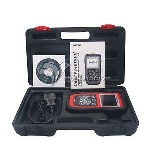Autel-MaxiCheck-Pro-OBD2-Car-Diagnostics-Scan-Tool-ABS-SRS-Oil-DPF-Scanner