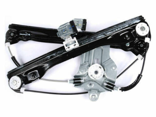For 2011-2016 Chevrolet Cruze Window Regulator Front Right AC Delco 48713NW 2014