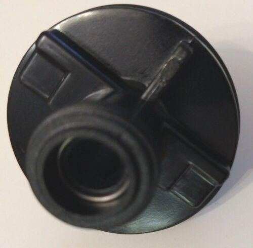 PLASTIC SPEEDOMETER GEAR HOUSING TH350 700R4 34-39 teeth Speedometer Sleeve