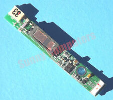 ASUS A6V A6H A6R A6E Z92J A3F /H Z91F Laptop Notebook LCD Inverter Circuit Board
