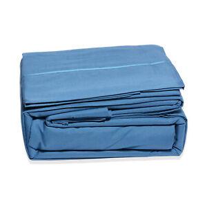 Lexington-by-Lush-Home-2800-Series-Blue-6pc-Microfiber-Sheet-Set-King