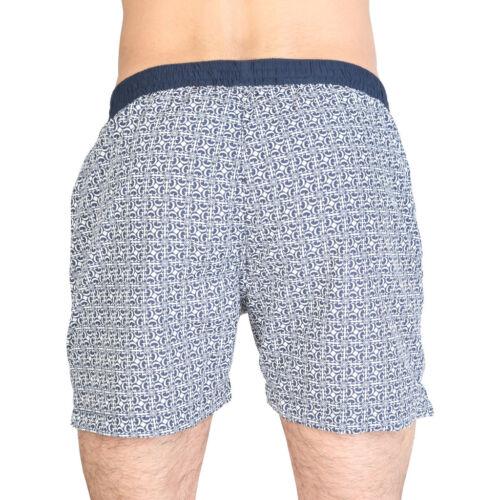 GIANFRANCO FERRE 55344 Luxury Mens Beachwear Swimming Shorts