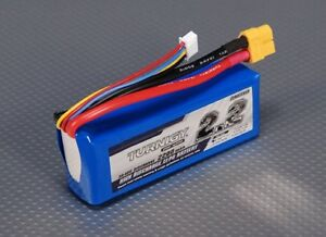 RC-Turnigy-2200mAh-3S-30C-Lipo-Pack