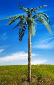 Reality-In-Scale-PLM05-Common-palm-tree-scale-model-diorama-1-72-1-48-1-35