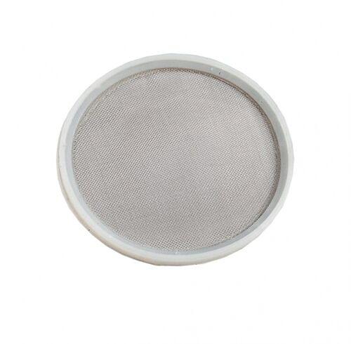 30 mesh 5 pezzi Filtro a disco per campana aspirazione