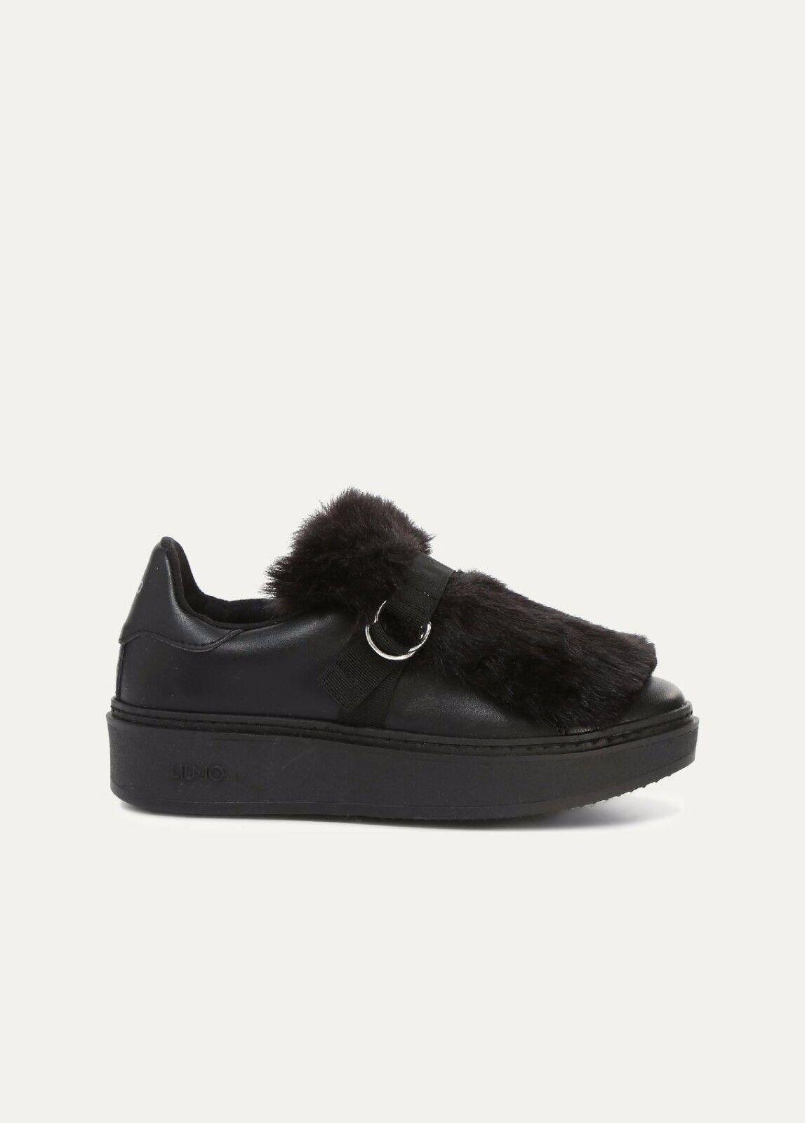 LIU JO,Sneakers sohle