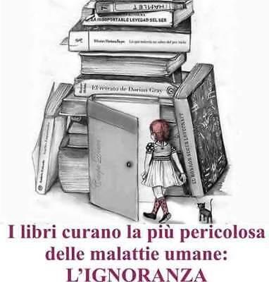 libridicristina