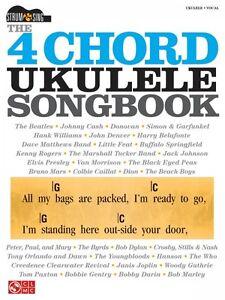 Irish Ukulele Songbook 30 Favorites To Strum /& Sing Ukulele Sheet Music