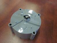 Itron 40 Gb Ert Module Erg-1006-501 ,502 ,503, Etc (new)
