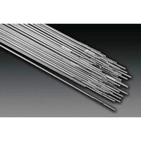 Hobart Er4043 Aluminum Tig Wire 1/8 X 36 10 Lb Box (404318x36) on sale