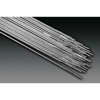 Hobart Er4043 Aluminum Tig Wire 1/8 X 36 10 Lb Box (404318x36) on sale