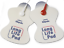 TENS-Pads-Omron-Health-Herald-Medisana-Hi-Dow-Elle-Large-amp-Small-Pads-amp-Cables