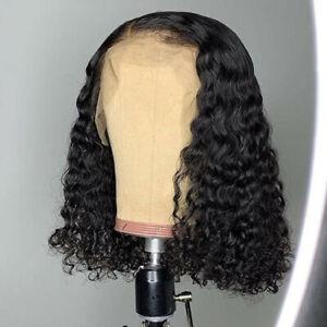 12-039-039-Bob-Lace-Front-Human-Hair-Wigs-Pre-Plucked-Brazilian-Short-Bob-Wig-USA