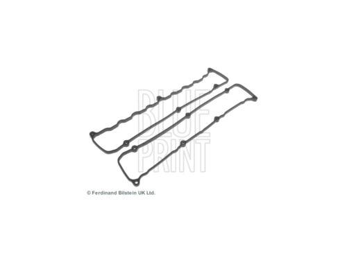 Ventildeckeldichtung Zylinderkopfhaubendichtung für MITSUBISHI 1645107