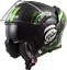 LS2-FF399-VALIANT-MODULAR-FLIP-FRONT-FULL-FACE-MOTORCYCLE-MOTORBIKE-CRASH-HELMET thumbnail 108