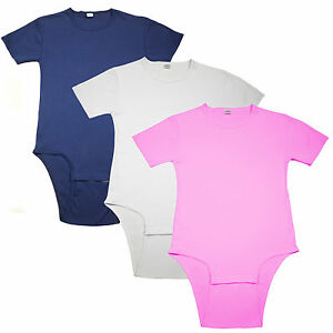 Image is loading Leakmaster-Coverup-Adult-Bodysuit-Style-T-Shirt 9405637df