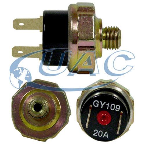 A//C AC System Switch-LPCO Switch UAC SW 5230C