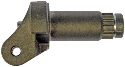 Auto Trans Shift Lever Collar Dorman 905-104