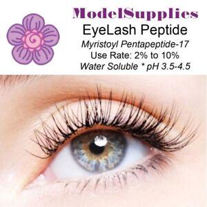 7ml-Eyelash-Peptide-Myristoyly-Pentapeptide-17-Lash-Enhancer-Grow-Thicker-Lashes