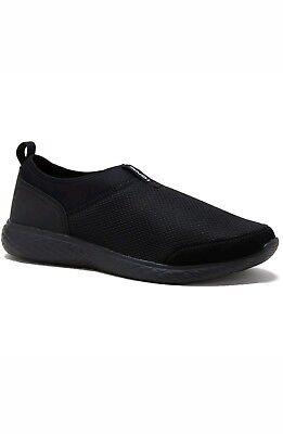 And1 Men's Pivot Mesh Slip On Athletic Shoes Walking