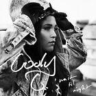 Wait 'til Night 5055869500081 by Cooly G Vinyl Album