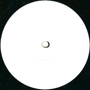 State Of MindMoney TrainAngels N Thieves 12034 Drum and Bass Vinyl WL Subtitles - Ealing, London, United Kingdom - State Of MindMoney TrainAngels N Thieves 12034 Drum and Bass Vinyl WL Subtitles - Ealing, London, United Kingdom