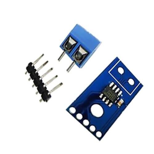 MAX31855K Thermocouple Sensor Module Temperature Detection f// K J N T E TYPE