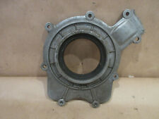 Ferrari 348355mondial T Rear Engine Cover Pn 138257