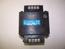 Micron 750 Kva Impervitran Transformer 230460 Hv 115230 Lv B750btz1318