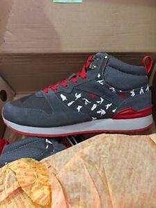 Desigual-Drake-Grey-trainer-Boots-UK-6