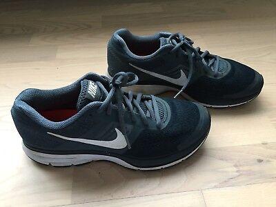 Nike Sko   DBA billige herresko og støvler