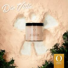 organic nails products acrylic Cover Peach  2 OZ  (free 2 decorations)