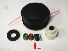 ECHO Speed Feed 400 Head w/ LH1 Adaptor for HUSQVARNA 24R (Up to Serial #603702)